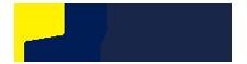 株式会社エルビーのロゴ